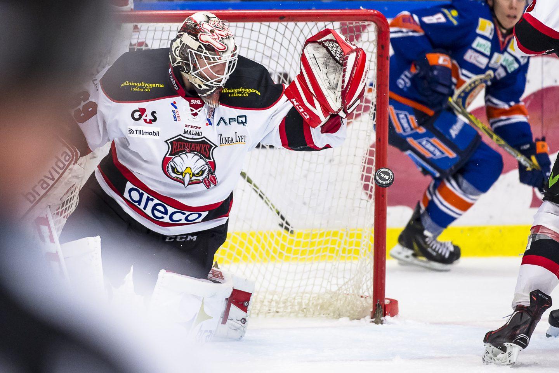 Photo of Redhawkspremiären även i TV4