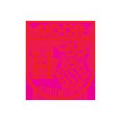 h65_logo