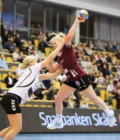 Photo of Inför SHE: Läget i Skåneklubbarna