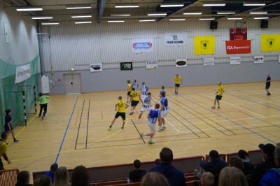 Photo of Arkivkollen: Derbyt i Sjöbo