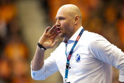 Photo of Ola Lindgren fortsätter i IFK Kristianstad
