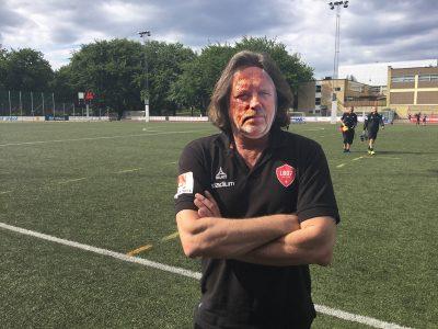 Photo of Tränarprofilen: Sven Sjunnesson mot Allsvenskan