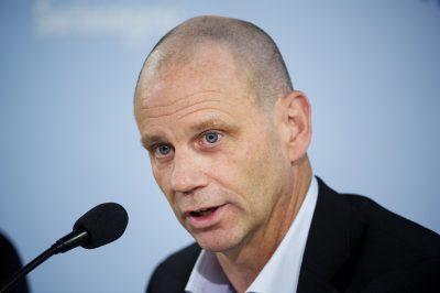 Photo of MFF föreslår konstgräsförbud