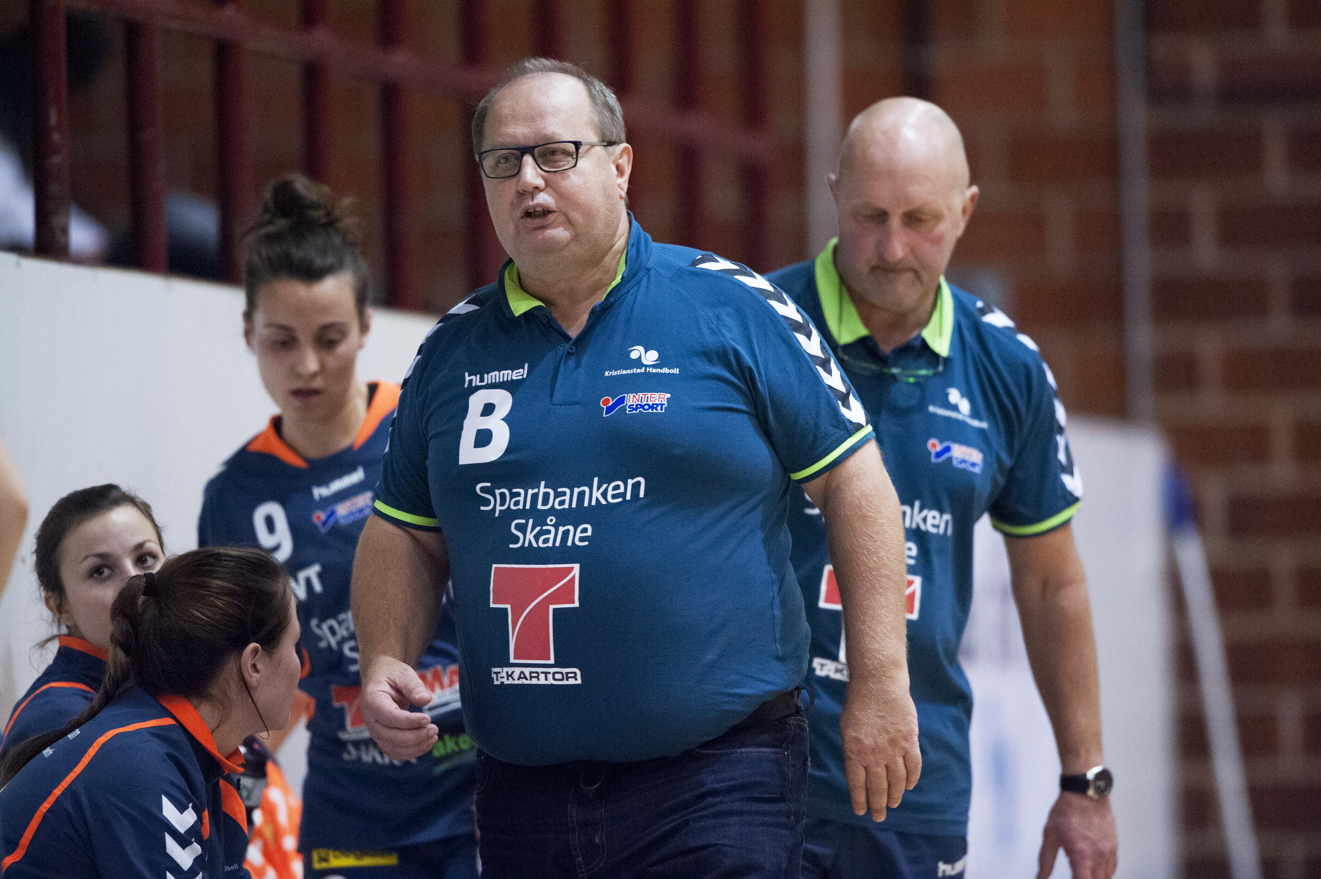 Photo of Sten Ravhed om sanningar och rykten