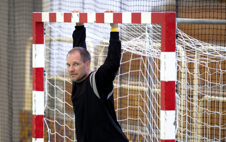 Photo of Arkivkollen: Andersson vill hem till Skåne