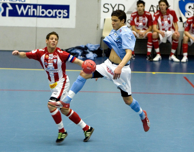 Photo of MFF förbättrar Skånecupen