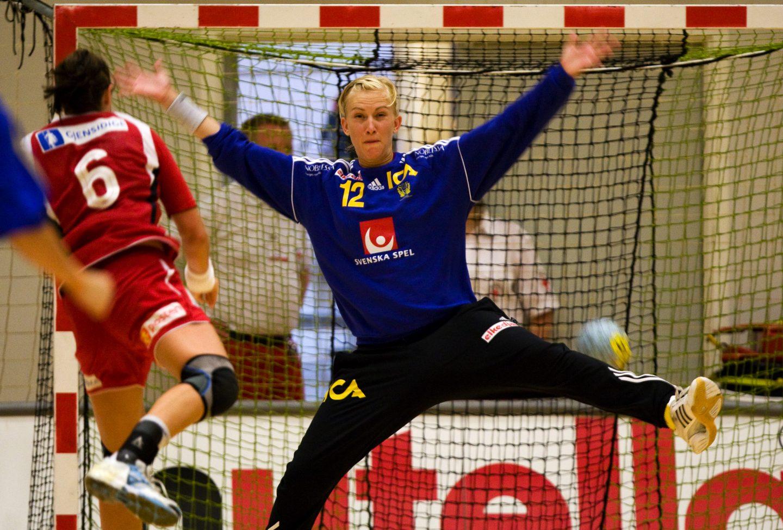 Photo of Ex-landslagsmålvakten gör comeback – i Eslöv