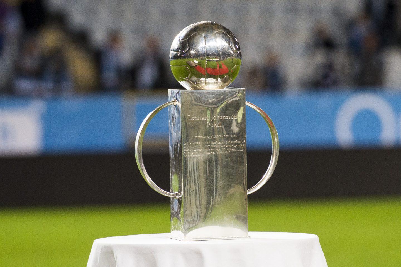 Photo of Oförändrat odds på den perfekta MFF-säsongen