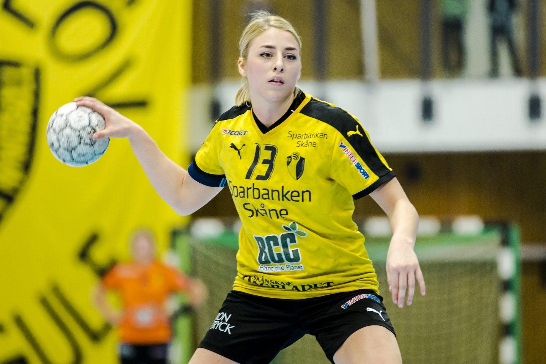 Photo of Tungt tapp för Teamet