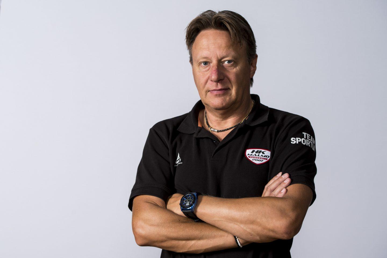 Photo of Rejält publikschvung för HK Malmö