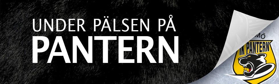 Photo of Nu startar Under pälsen på Pantern!