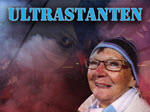 Photo of Ultrastanten – the movie