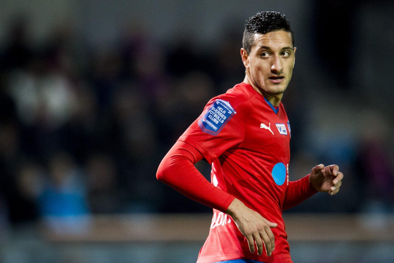 Photo of Förstärkningar redan på väg in i FC Rosengård