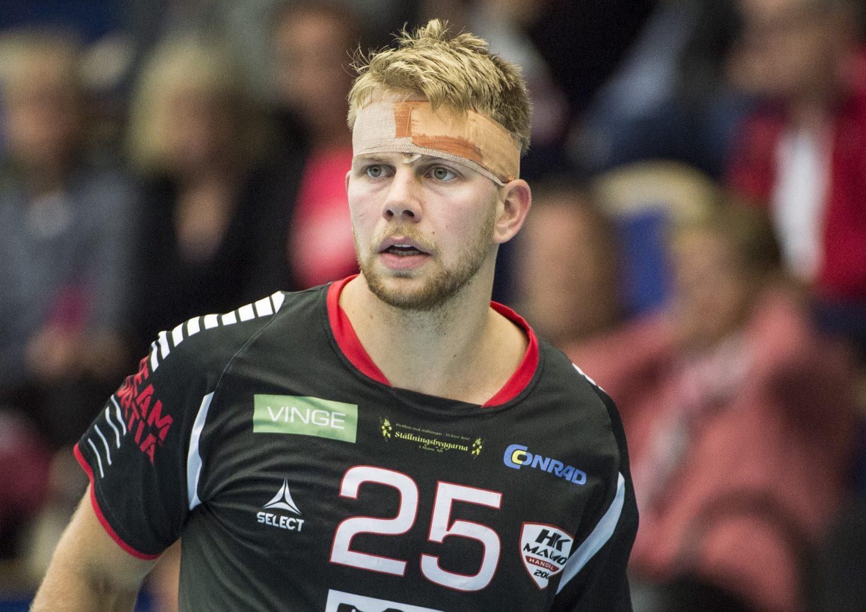 Photo of HK Malmö vände trenden mot Ystads IF