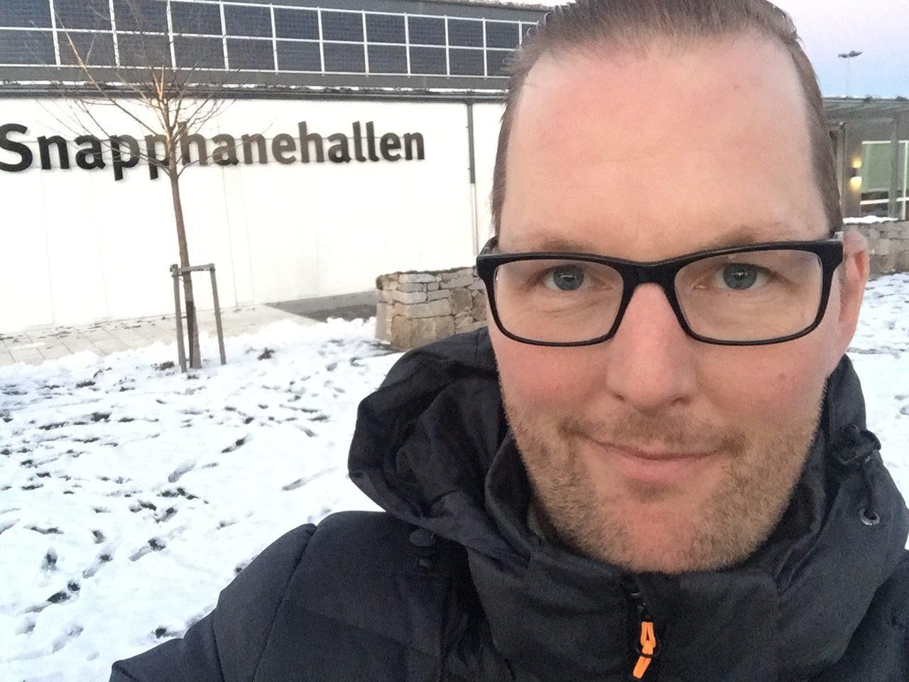 Photo of Handbollen i Göinge har fått nytt liv