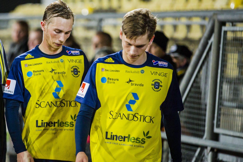 Photo of Ängelholms FF går i konkurs