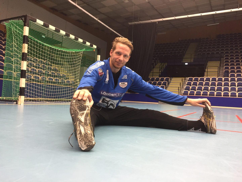 Photo of Ticsens konung – Dan Beutler