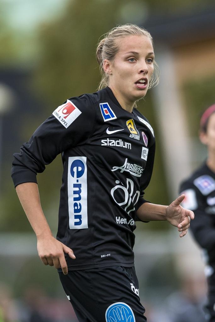 Photo of Landslagsspelare klar för LB07