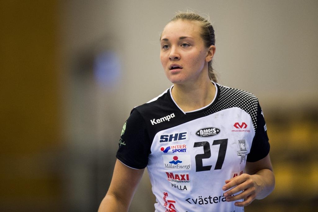 """Photo of LUGI värvar """"en av Sveriges största talanger"""""""