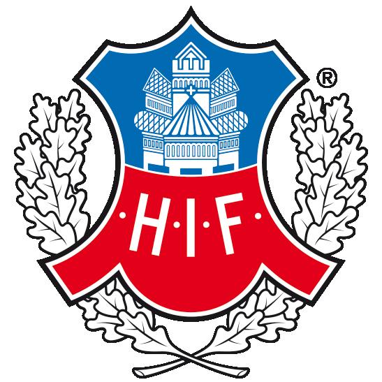 Photo of HIF lägger ner sitt division två-lag