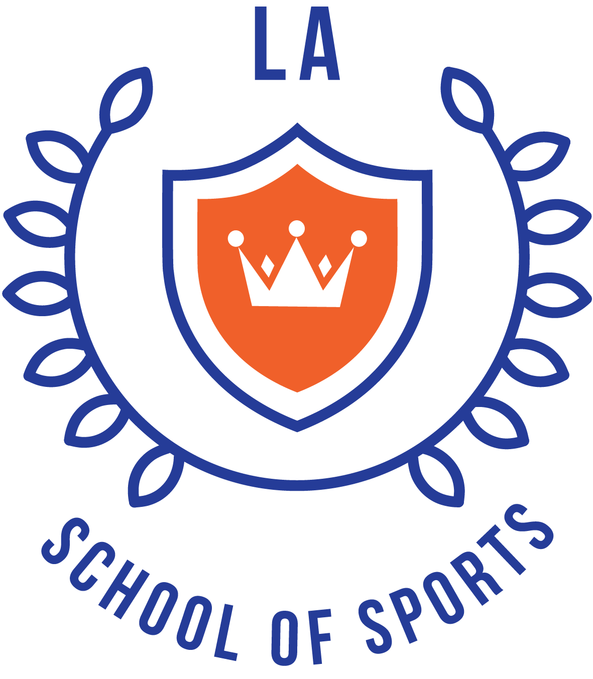 "Photo of BoIS-akademi blir ""LA School of sports"""