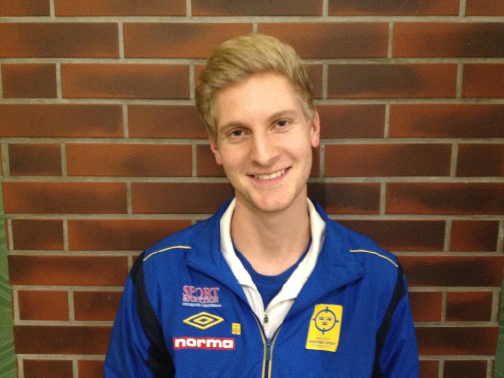 Photo of Osby- och Lönsbodaskytt till EM