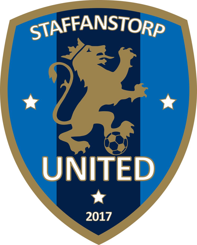 Photo of Ekström ny tränare i Staffanstorp United