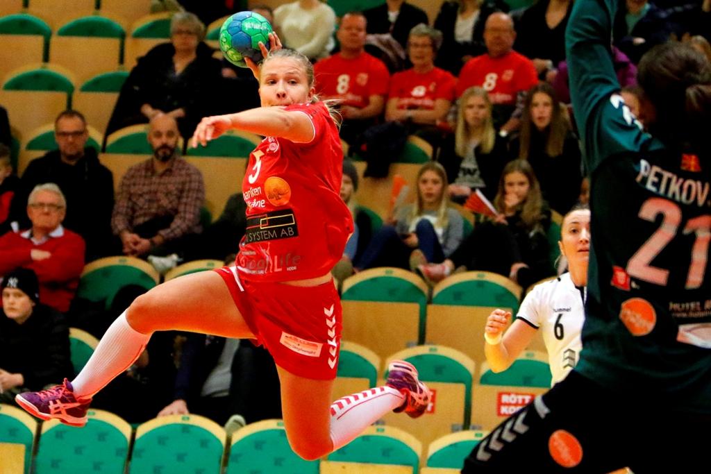 Photo of H65 Höör startar Föreningsmagasin