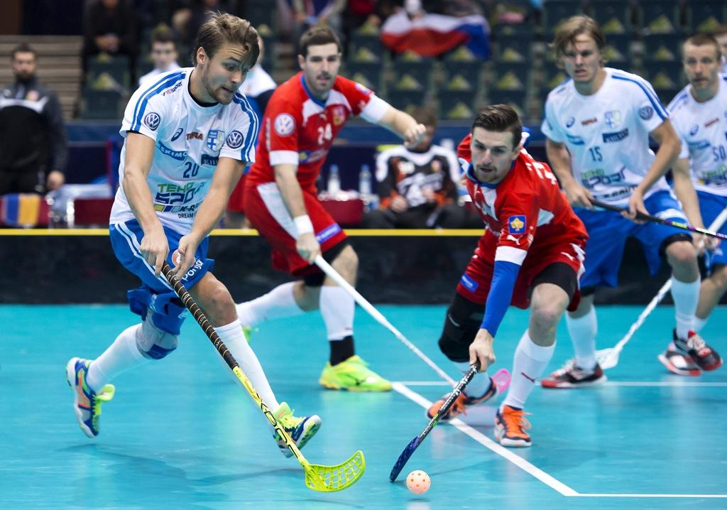 Photo of VM-guldmedaljör till FC Helsingborg