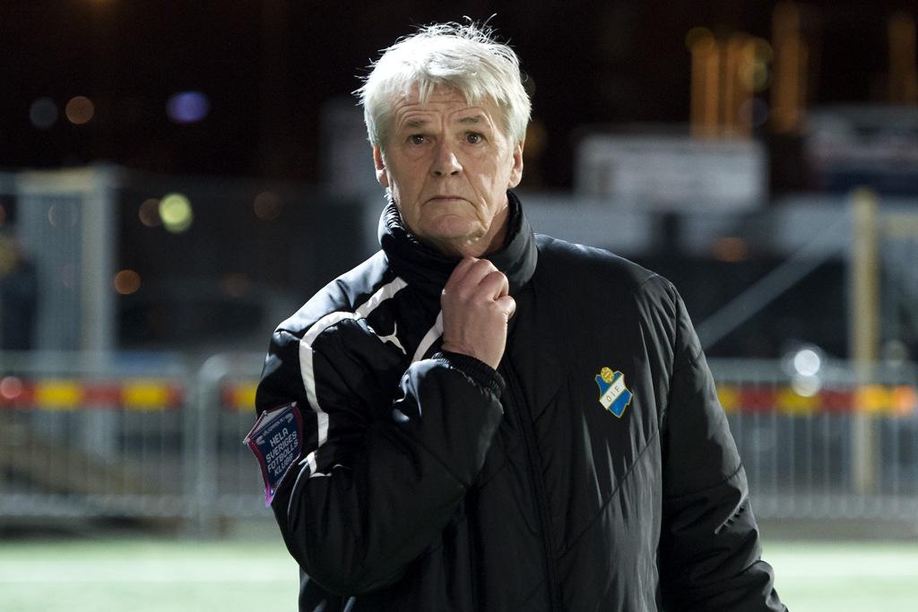 """Photo of ÄFF drar sig ur Svenska Cupen – """"Bara sportsliga grunder"""""""
