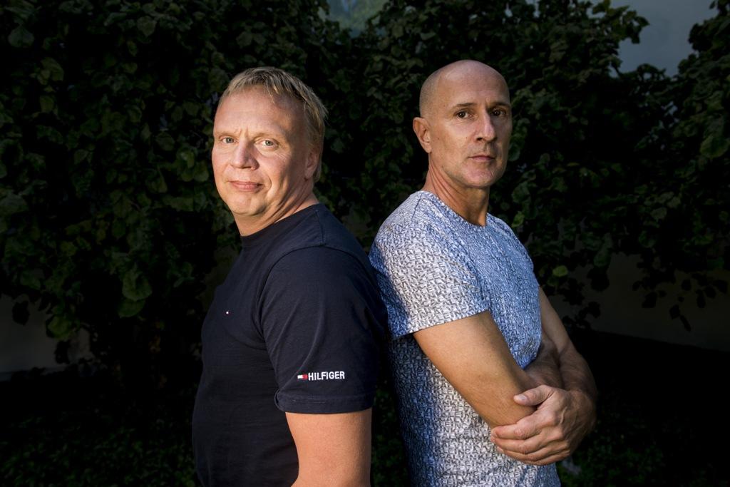 Photo of Snillen spekulerar – sågar statistiken