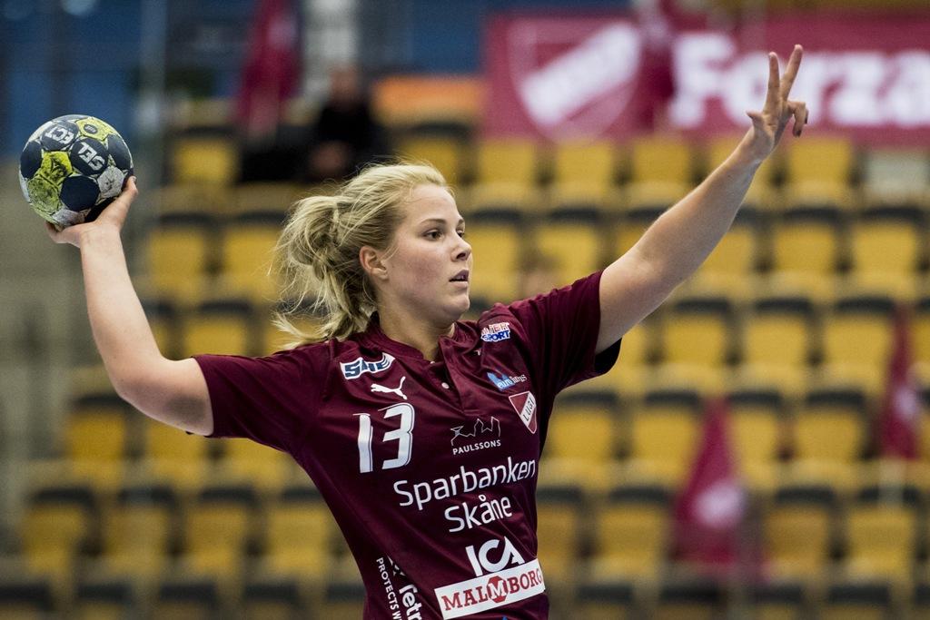 Photo of Engdahl tillbaka på allvar i LUGI