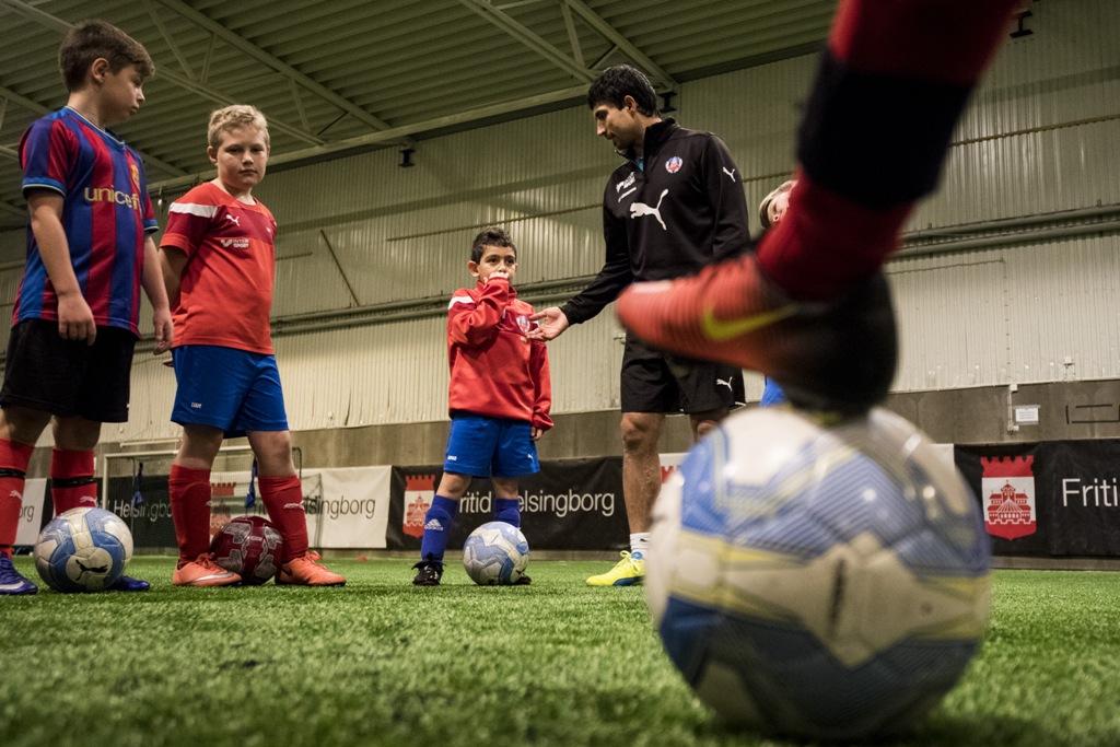 Photo of Föreningar: Nominiera din skånska idrottsledare