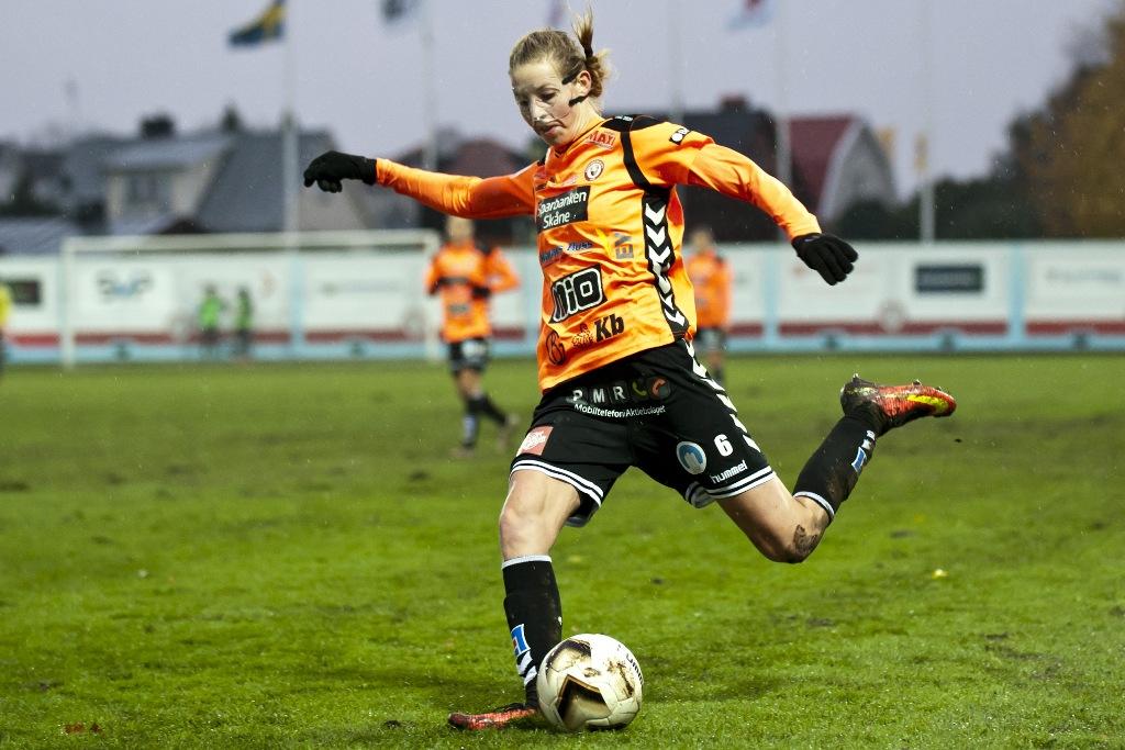 Photo of Trots sämre arena – Vilans IP godkänd för Allsvenskan