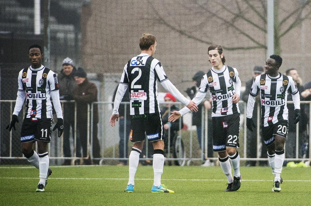 Photo of BoIS stormar vidare i Svenska Cupen