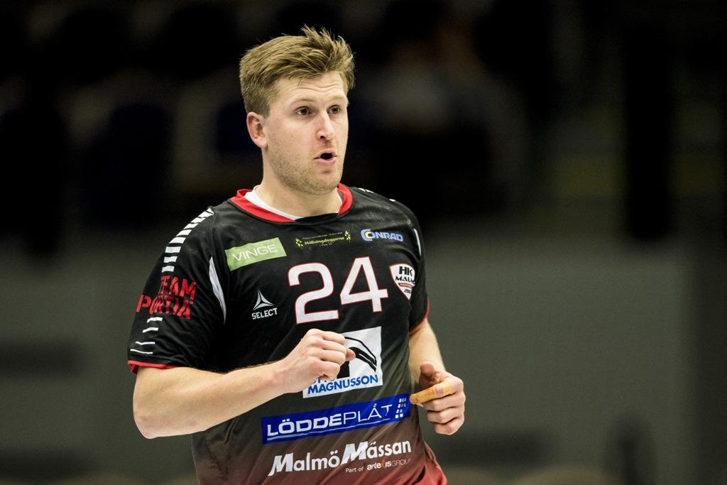 Photo of Malmö förlänger med nyckelspelare