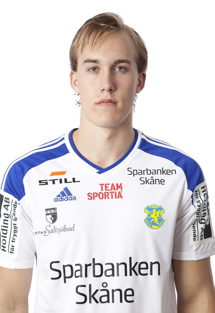 Photo of Från YIF till Skånela