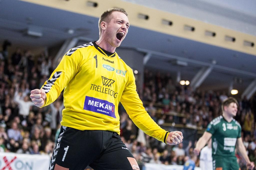 """Photo of Två år till i OV: """"Klubbhjärtat bultar allt starkare"""""""