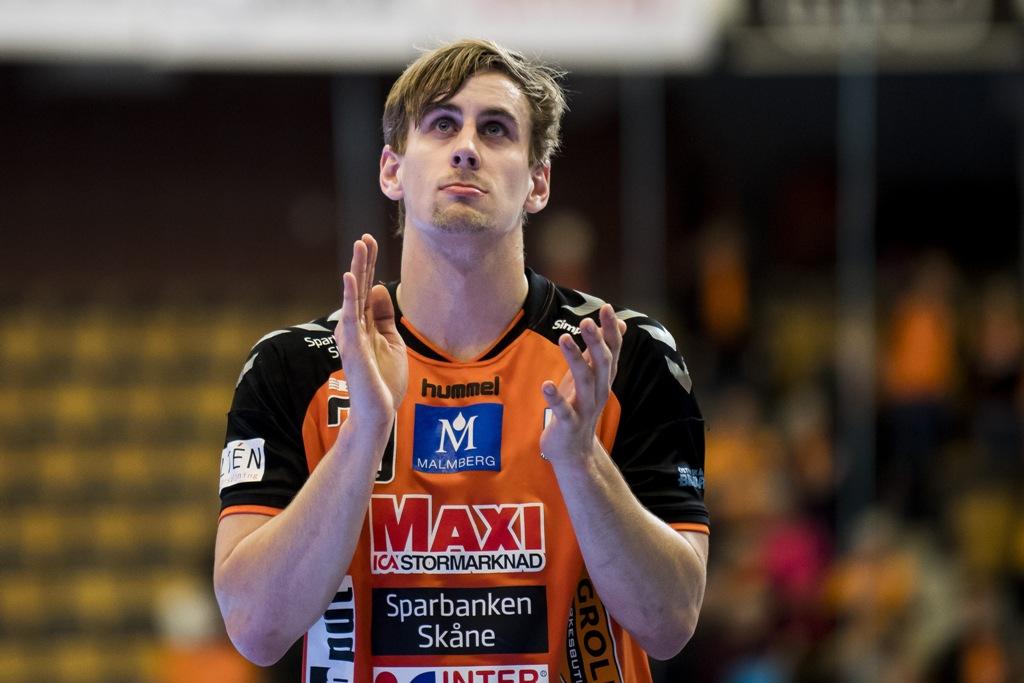 """Photo of Lämnar IFK Kristianstad: """"Alltid tråkigt"""""""