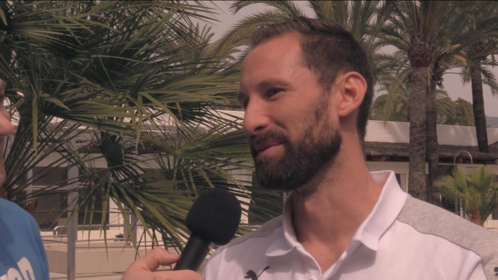 Photo of Marbella-TV: Wiland vill aldrig mer till…