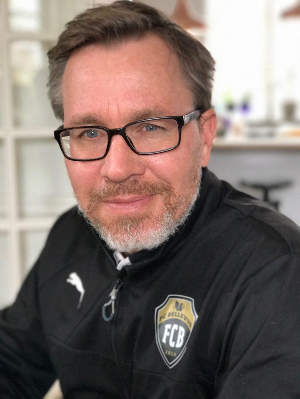 """Photo of FC Bellevue överklagar – """"Dödshotet ett missförstånd"""""""