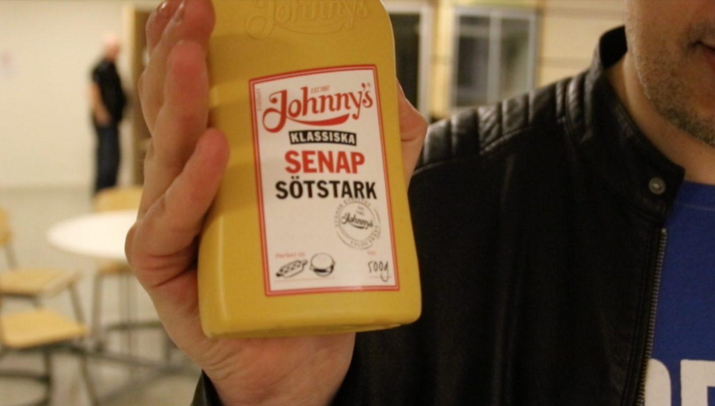 Photo of Nedslag: Spänstig korv på Skånes Balkan