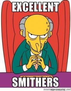 excellent-mr-burns-excellent-smithers