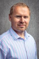 """Photo of """"Framtidens motionsidrott"""" ska ge bättre folkhälsa"""