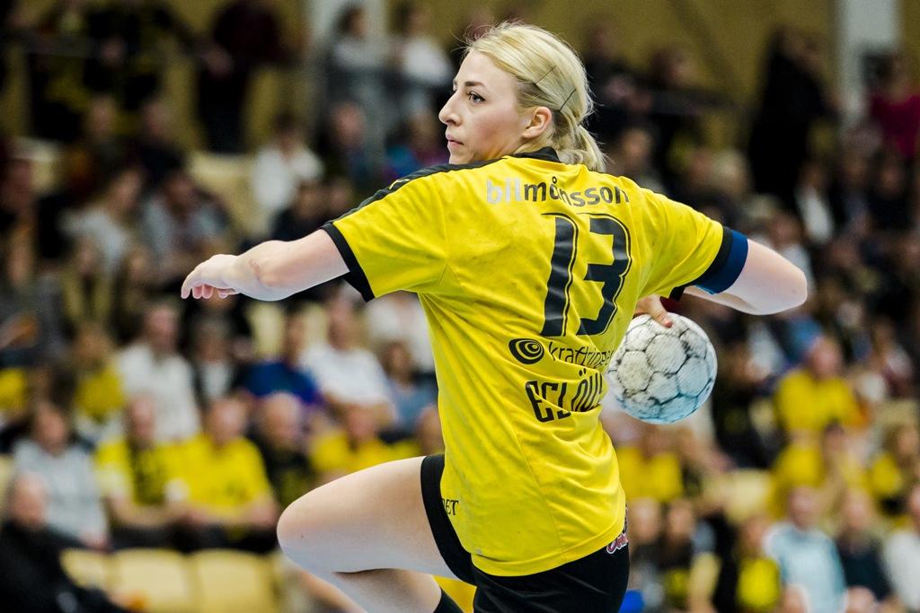 Photo of Eslöv och BoIS mest läst under veckan