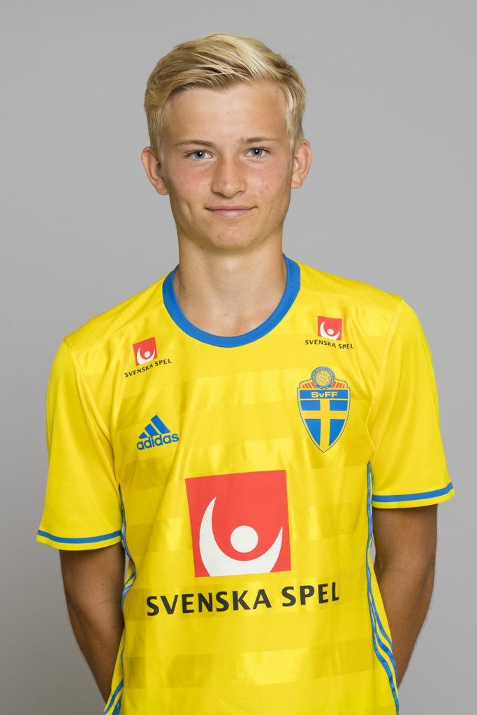 Photo of Ny ungdomsseger för MFF mot IFK Göteborg