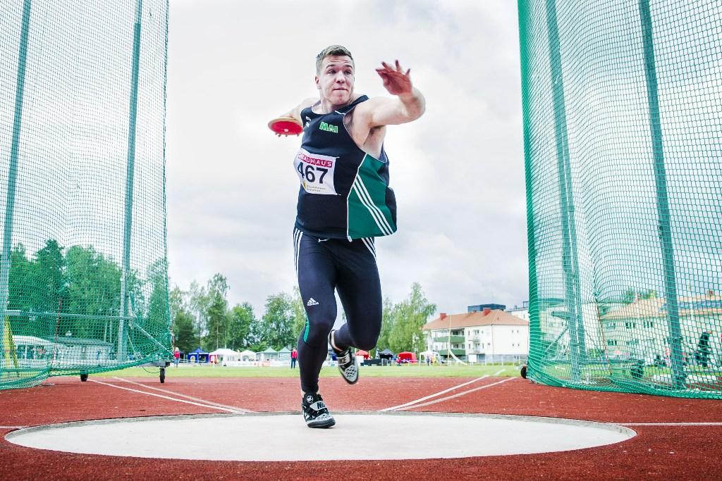 Photo of JVM-brons till Malmö AI – i efterskott