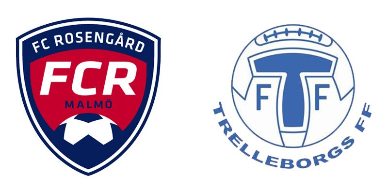 Photo of TFF:s och FC Rosengårds nätverk ska samarbeta