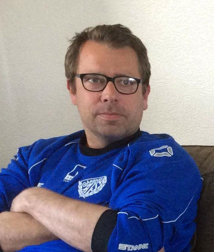 """Photo of Skånska stipendiater: """"Föreningen betyder mycket för Gärsnäs"""""""