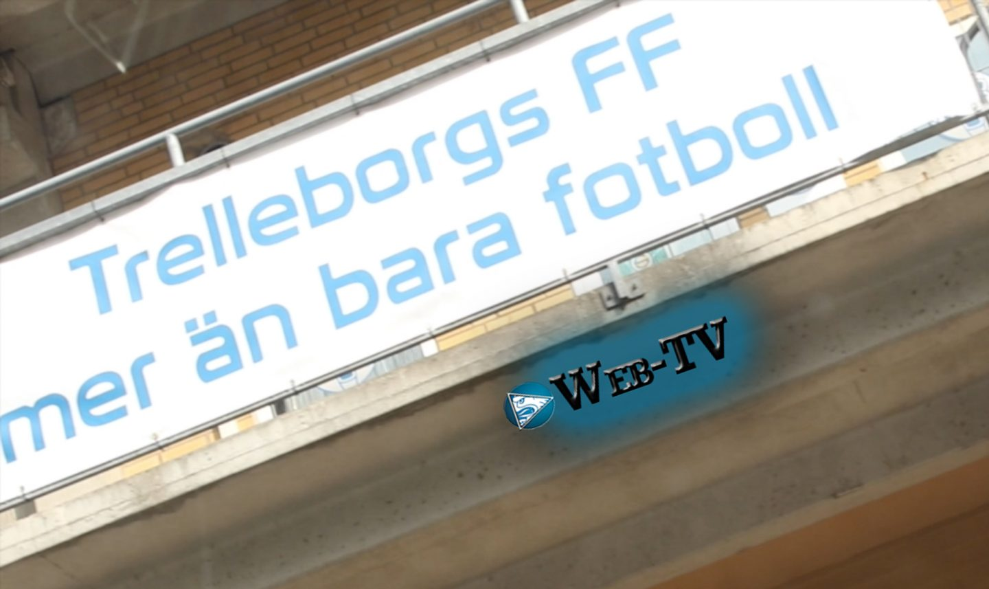 Photo of Web-TV: TFF:s nätverksgrupp på bortamatch